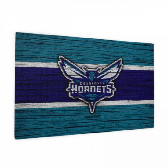 1 Pack of 520 Piece Charlotte Hornets Picture puzzle #167704, for Adults, Families